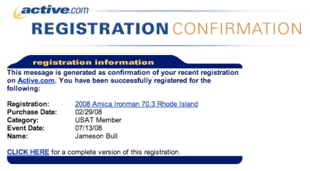 imri-registration-confirmation.jpg
