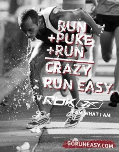 run-puke-run-crazy-single